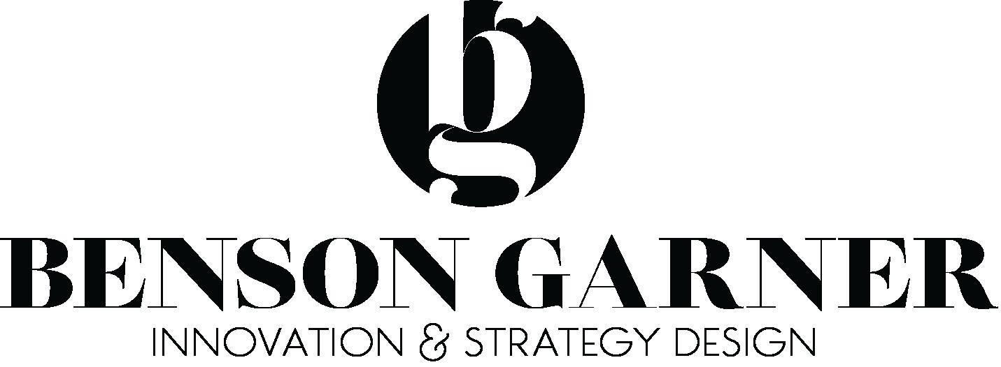 BG Logo Centered Medium